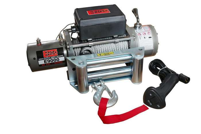 Badlands 2500 winch coupon : Ambien cr generic coupon