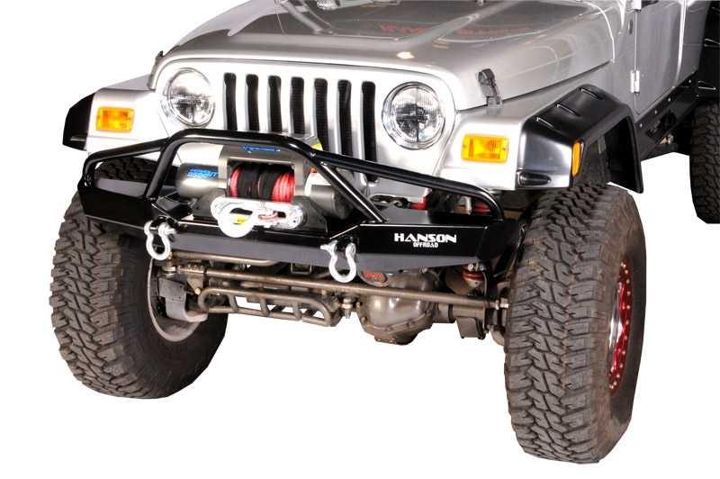 Aev 10305017aa система крепления грузов для заднего бампера 07-14 jeep wrangler jk