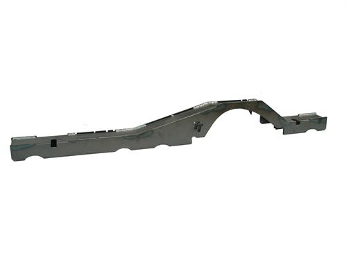TNT Customs Front Truss, Ford HPD44, leaf spring | FTD44FL