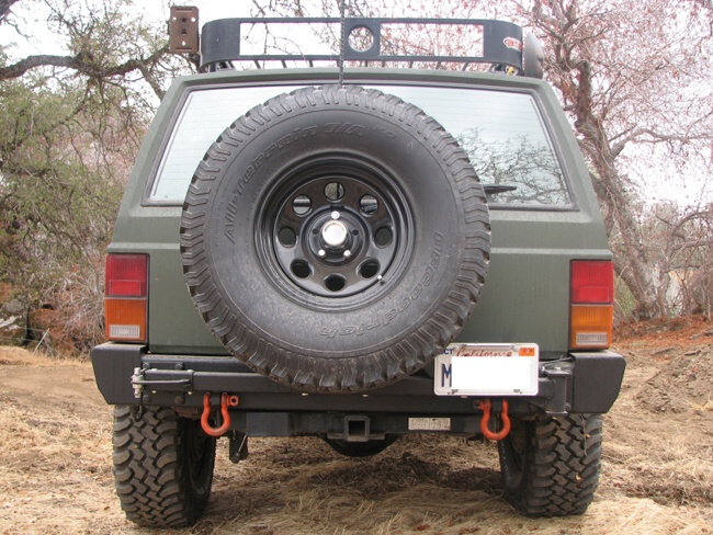 Bjeep Grand Cherokee Summit Racing Paint Bpainted Finish in addition Cf Xj Rb as well D T Chevy S Forumrunner likewise Bgrand Stance Brear Control Arm Bracket Install furthermore Gmc Truck With Rdp Ifs Delete Inch Lift. on jeep grand cherokee fabrication factory