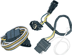 jeep jk trailer wiring harness install wiring diagram and hernes jeep wrangler tow wiring harness diagram and hernes
