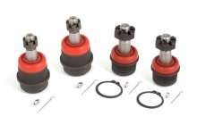 Alloy USA Heavy-Duty Ball Joint Kit for JK/WJ