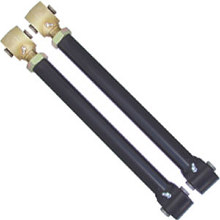 Currie JK Rear Lower Adjustable Flex Arms