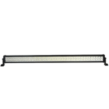 "Lifetime LED 40"" 80 LED Light Bar Dual Row"