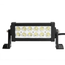 Lifetime LED LED Light Bar 7.5 Inch 12 LED Bar