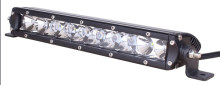"Lifetime LED 10"" LED Light Bar"