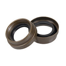 Synergy MFG Jeep JK Factory Replacement Inner Axle Seals for Front Dana 44 Axle