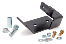 Rough Country Jeep TJ Rear Track Bar Bracket