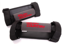 Rough Country Jeep Grab Handles