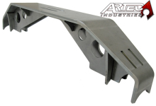Artec Industries Dana 60 Modular Truss