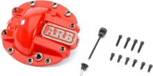 ARB Differential Cover - Dana 30