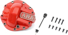 ARB Differential Cover - Dana 44