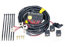 ARB heavy-duty headlight wiring harness