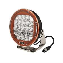 "ARB Intensity 7"" LED Driving Light - Flood Beam"