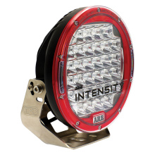 "ARB Intensity 9.5"" LED Driving Light - Spot Beam"