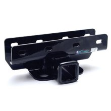 Curt Trailer Hitch, 2007+ Jeep JK Wrangler/Unlimited