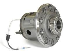 Eaton E-Locker, Dana30 27-spline, 3.73 and up