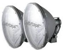 LightForce 240 Blitz driving lights