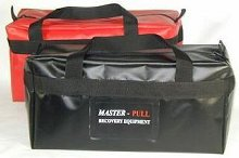 Master Pull Accessories Bag, Small