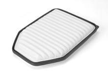 Omix-Ada Air Filter, Jeep Wrangler (JK) 3.8L 2007-2011