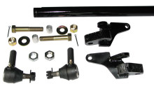 OffRoadOnly TRU-Turn Steering Upgrade Kit for JK Wrangler