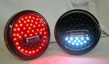 OffRoadOnly LiteDOTs (pair)