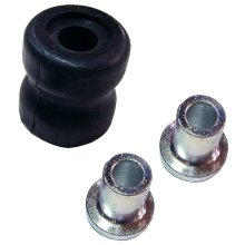 Rubicon Express SMALL SUPER-RIDE BUSHING KIT