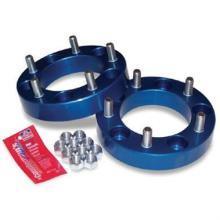 "Spidertrax Wheel Spacer Kit, 5x5.5 bolt pattern, 1.25"" Thick"