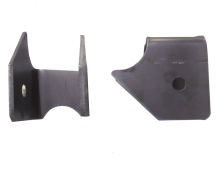 TNT Customs Heavy-duty LCA Mounts (pair)