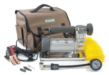 VIAIR 400P Portable Compressor Kit
