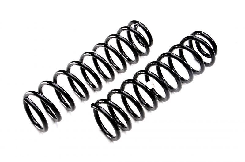 old man emu 1in front xj  zj coil springs  pair