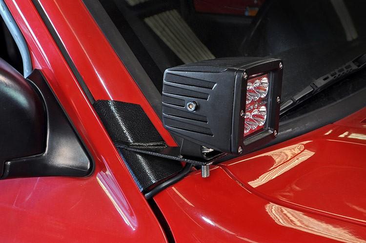 1992 ford l series foldout wiring diagram l8000 l9000 lt8000 lt9000 ln7000 ln8000 ln9000 lnt8000 lnt9000 ll9000 ltl9000