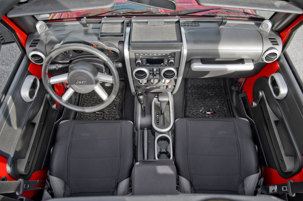rugged ridge interior trim accent kit brushed silver jeep wrangler rh jeepinoutfitters com 1998 jeep wrangler manual pdf 1998 jeep wrangler manual pdf