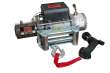 Engo USA Model E9000 Winch