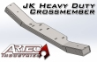 Artec Industries Jeep JK HD Crossmember, 2012+