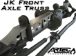 Artec Industries JK Front Axle Truss, D30