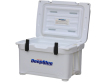 Engel DeepBlue Cooler