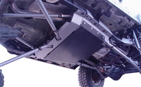 Long Arm Upgrade http://jeepinoutfitters.com/scripts/prodView.asp?idproduct=1612