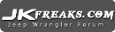 JKFreaks.com Forum