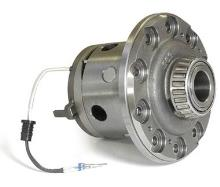 Eaton E-Locker, Dana44 30-spline, 3.73 and down