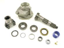 TeraFlex HD D300 Output Shaft Kit 81-86